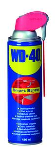 WD 40 450ml smart straw sprej