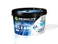 Primalex fortissimo Clean 4kg