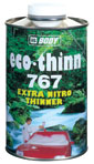 riedidlo BODY767 ECO thinner 1L