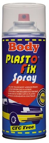 Plasto Fix 400ml sprej