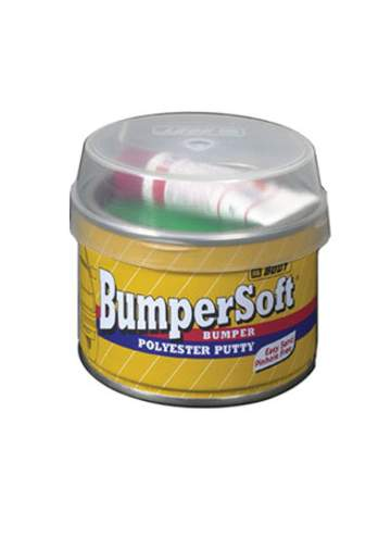 BODY bumpersoft 250g tmel na plasty